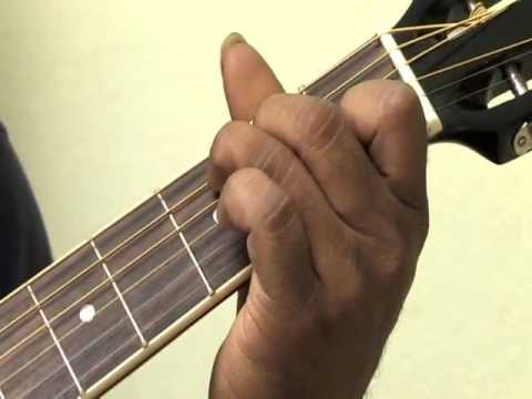 Pedave Palikina  Chords video