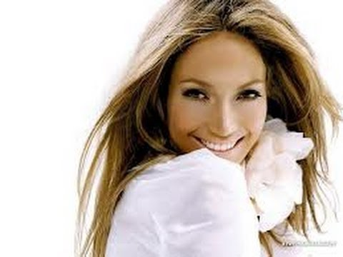 Jennifer Lopez On the Floor Lyrics