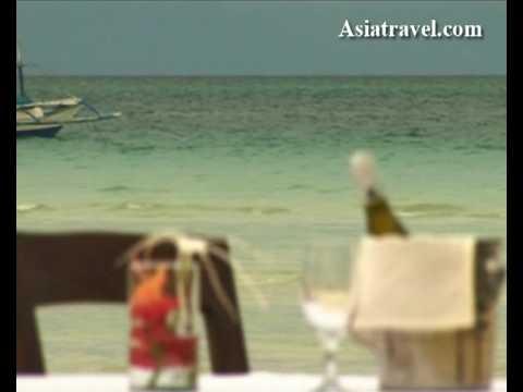 Fairways & Bluewater Resort, Boracay by Asiatravel.com