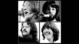 Watch Beatles Two Of Us video