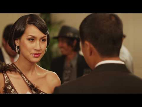 De Mai Tinh Official Trailer [HQ]