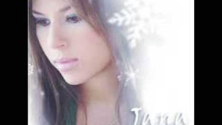 Jana Mashonee - Joy To The World (Sung in Chiricahua Apache)