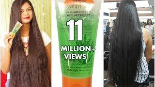Patanjali Aloe Vera Gel For Hair GrowthSushmitas Diaries