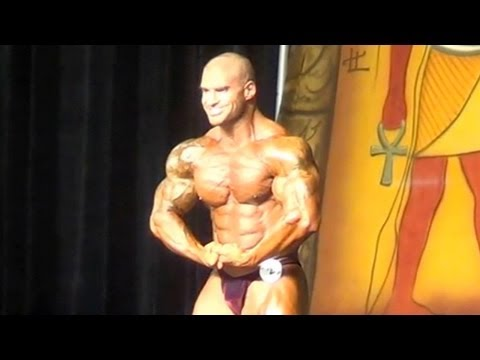 SANTANA ANDERSON VLOG SERIES EPISODE #42 • FOLLOW UP FROM THE DALLAS EUROPA SUPERSHOW