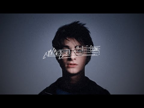 HARRY POTTER - Hidden Messages In The Music