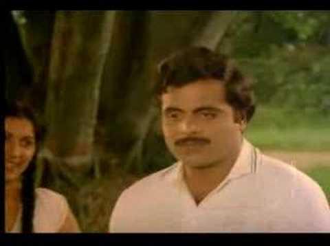 O Gunavantha video