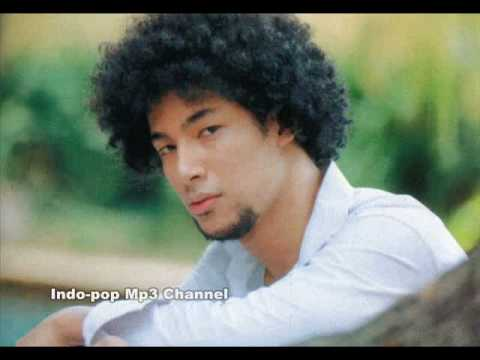 Marcell   Peri Cintaku Mp3 (indopop) video