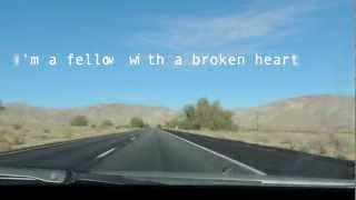 Air Traffic Controller - Pick Me Up (Lyric Video)