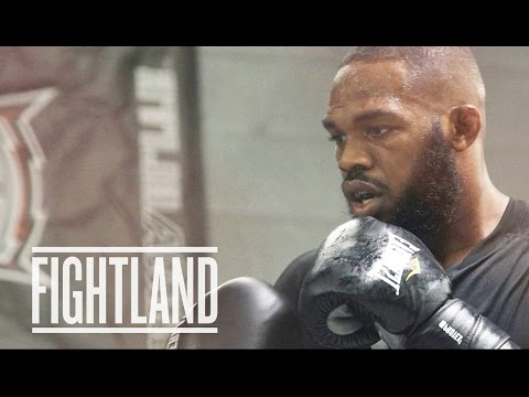 Mixed Martial Arts in New Mexico: Fightland.com