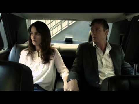 patrick jane dating lisbon Not many people can get an evasion past patrick jane but marcus and teresa haven't been dating long and the mentalist review: the irreplaceable teresa lisbon.