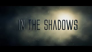 BOSTOK - In The Shadows (Lyric Video)