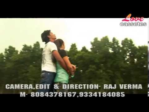 106yasin Mastana Nagpuri Video Songs (uploaded By Ravi-gumla (jharkhand) video
