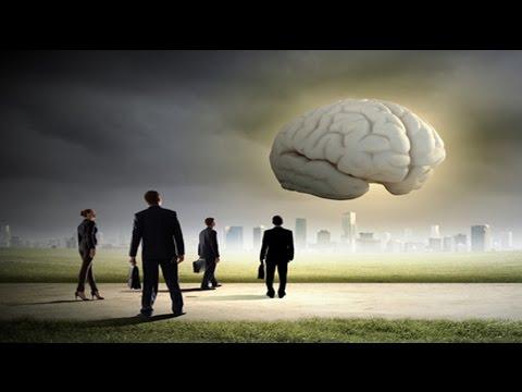 Psychologie: Gedankenlesen Für Einsteiger (1/2)