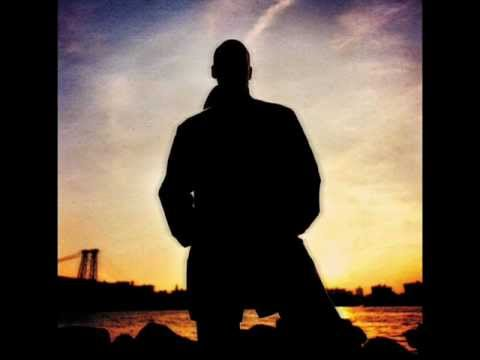Marc Cohn - Ellis Island