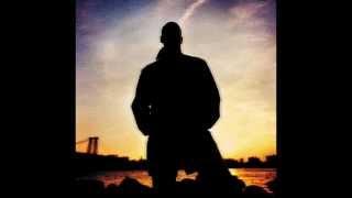 Watch Marc Cohn Ellis Island video