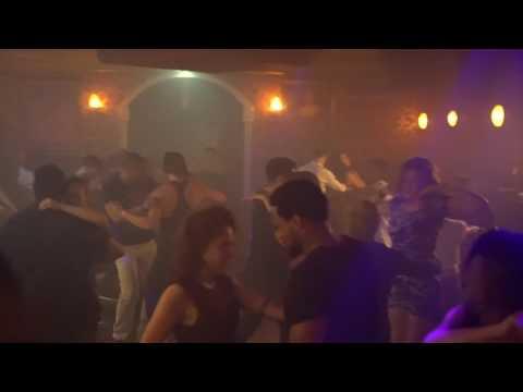 00144 DIZC2016 Pre party Several TBT ~ video by Zouk Soul