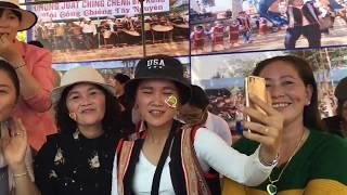 ky niem   le hoi cong chieng 2019