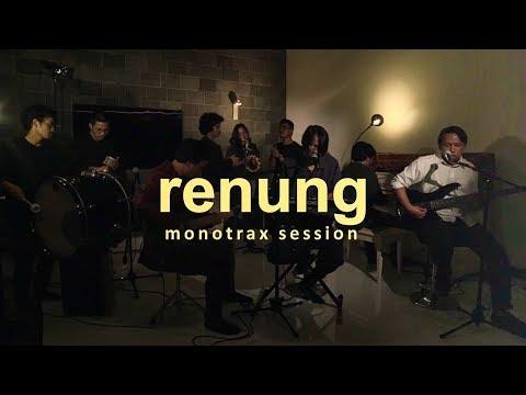 Download Mafia Pemantik Qolbu - Renung Monotrax Session Mp4 baru