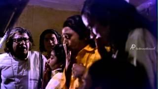 Rajapart Rangathurai   Tamil Movie Comedy   Sivaji Ganesan   Usha Nandini