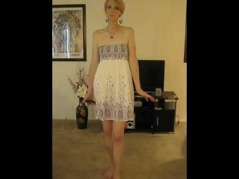 Sarah MtF Transgender 16month HRT