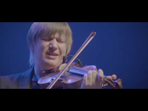 Lajkó Félix & Band - Horizont/Horizon - live at BOK Arena, Budapest