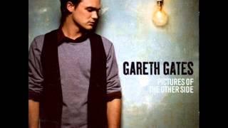 Watch Gareth Gates Too Soon To Say Goodbye video
