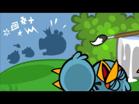 bad piggies when pigs fly game online