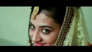 Kerala Muslim Wedding Highlight Faiha Asif