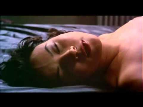 image Gina gershon and jennifer tilly nude sex scene in bound movi