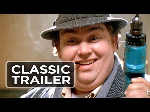 Uncle Buck is listed (or ranked) 20 on the list The Best Universal Studios Movies List