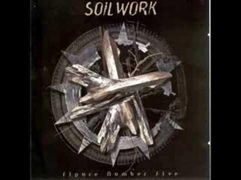 Soilwork - Cranking The Sirens