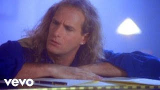 Watch Michael Bolton Completely video