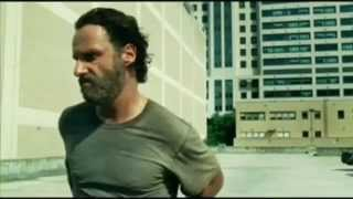 The Walking Dead - Season 5 Episode 8 - Promo - Season Finale