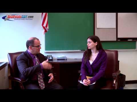 RealEstateSINY.com Staten Island School Profile: Moore Catholic High School
