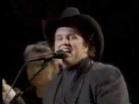 Raul Malo&The Mavericks, Carl Perkins,