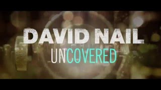 Watch David Nail Looking For A Good Time video