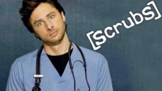 Scrubs - Theme Song [Full Version]