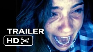Video clip Unfriended Official Trailer #1 (2015) - Horror Movie HD