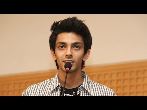 The entire Maan Karate Team was very helpful - Anirudh