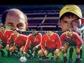 Independiente Te Quiero