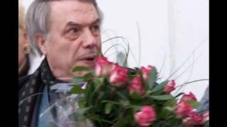 Vídeo 44 de Salvatore Adamo