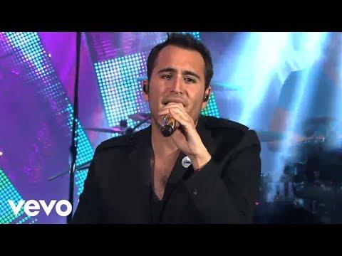 Reik - Yo Quisiera (Live En Vivo)