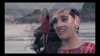 Tu jaha jaha chalega & Mora Saiya Cover ft. Shrinidhi & Akshay