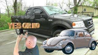 Bug Or No Bug