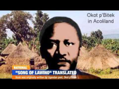 Song of Lawino