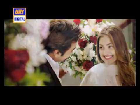 QURATULAIN BALOUCH latest song MOREY SAIYAAN teaser
