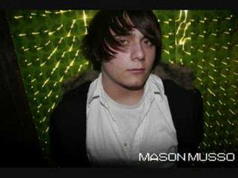 Metro Station - Masons Heart