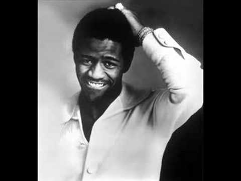 Al Green - Look What You Done For Me