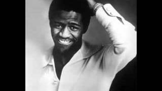 Watch Al Green Look What You Done For Me video