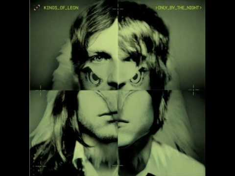 Kings Of Leon - Use Somebody video